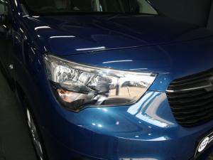 Opel Combo Life 1.6TD Enjoy - Image 12