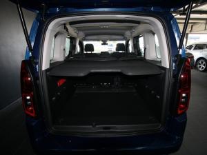 Opel Combo Life 1.6TD Enjoy - Image 13