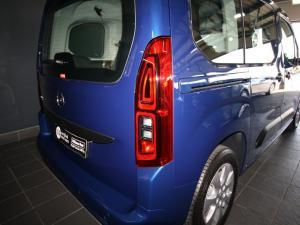 Opel Combo Life 1.6TD Enjoy - Image 14