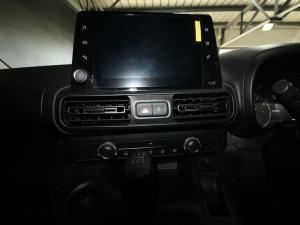 Opel Combo Life 1.6TD Enjoy - Image 17