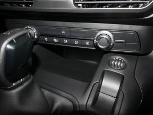 Opel Combo Life 1.6TD Enjoy - Image 18