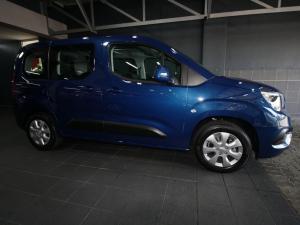 Opel Combo Life 1.6TD Enjoy - Image 8