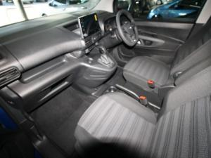 Opel Combo Life 1.6TD Enjoy - Image 9