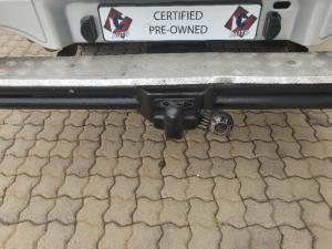 Mahindra Scorpio Pik Up 2.2CRDe - Image 9