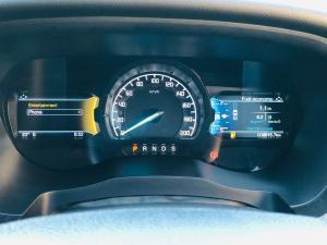 Ford Ranger 2.0Bi-Turbo double cab Hi-Rider Wildtrak - Image 14