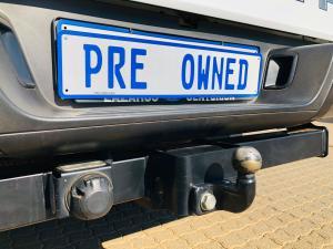 Ford Ranger 2.0Bi-Turbo double cab Hi-Rider Wildtrak - Image 25