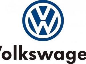 Volkswagen T-Cross 1.0TSI 85kW Comfortline - Image 3