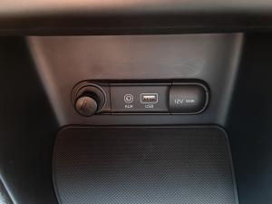 Kia Sportage 2.0CRDi EX - Image 13