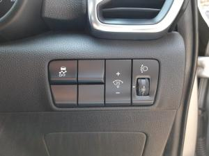 Kia Sportage 2.0CRDi EX - Image 18