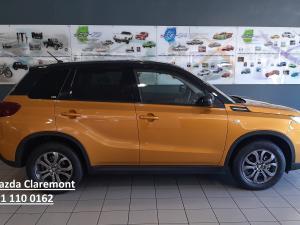 Suzuki Vitara 1.6 GL+ auto - Image 6