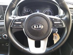 Kia Sportage 1.6GDI Ignite - Image 11