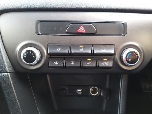 Kia Sportage 1.6GDI Ignite - Image 14
