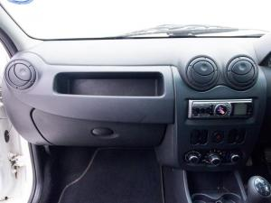 Nissan NP200 1.5 DCi Safety PackS/C - Image 11
