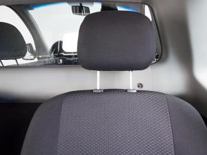 Nissan NP200 1.5 DCi Safety PackS/C - Image 9