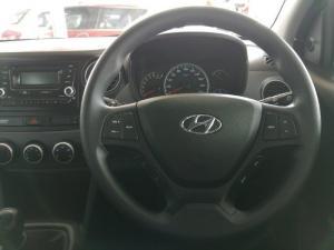 Hyundai Grand i10 1.0 Motion - Image 13