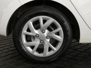 Hyundai Grand i10 1.0 Motion - Image 15
