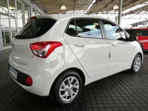 Hyundai Grand i10 1.0 Motion - Image 7