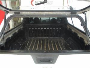 Chevrolet Utility 1.4P/U Single Cab - Image 10