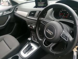 Audi Q3 1.4T FSI Stronic - Image 5
