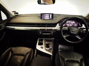 Audi Q7 3.0 TDI V6 Quattro TIP - Image 10