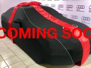Audi A1 Sportback 1.0 Tfsi S Tronic - Image 3