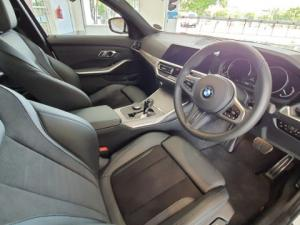 BMW 320i M Sport Launch Edition automatic - Image 19