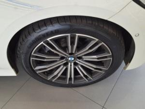 BMW 320i M Sport Launch Edition automatic - Image 21
