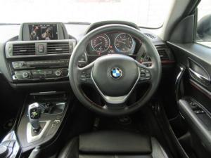 BMW 2 Series 220d coupe Sport auto - Image 9