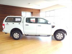 Ford Ranger 2.2TDCi double cab 4x4 XLS - Image 3