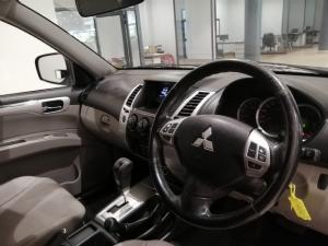 Mitsubishi Pajero Sport 3.2DI-D GLS - Image 13