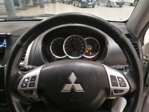 Mitsubishi Pajero Sport 3.2DI-D GLS - Image 14
