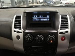 Mitsubishi Pajero Sport 3.2DI-D GLS - Image 15