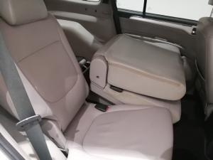 Mitsubishi Pajero Sport 3.2DI-D GLS - Image 19