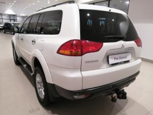 Mitsubishi Pajero Sport 3.2DI-D GLS - Image 4