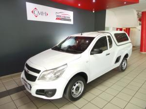 Chevrolet Utility 1.4 (aircon) - Image 1