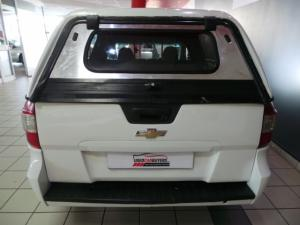 Chevrolet Utility 1.4 (aircon) - Image 4