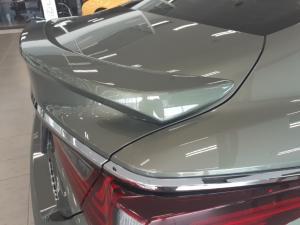 Lexus ES 300h EX - Image 11