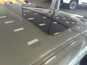 Lexus ES 300h EX - Image 12