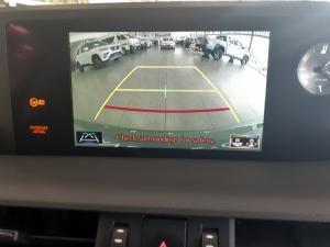 Lexus ES 300h EX - Image 9