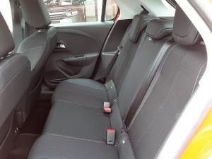 Opel Corsa 1.2 Elegance - Image 10