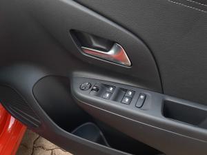 Opel Corsa 1.2 Elegance - Image 11