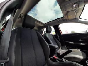 Opel Corsa 1.2 Elegance - Image 12