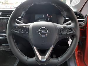 Opel Corsa 1.2 Elegance - Image 18