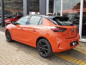 Opel Corsa 1.2 Elegance - Image 3
