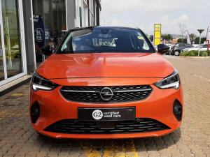 Opel Corsa 1.2 Elegance - Image 4