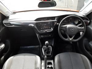 Opel Corsa 1.2 Elegance - Image 6