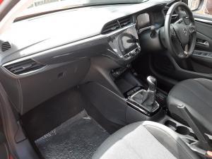 Opel Corsa 1.2 Elegance - Image 7