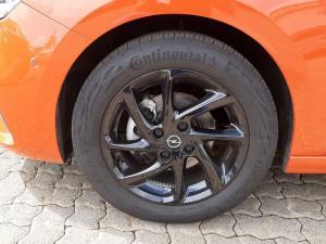 Opel Corsa 1.2 Elegance - Image 9
