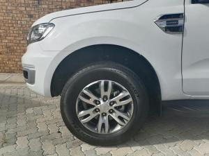 Ford Everest 2.0D XLT automatic - Image 10