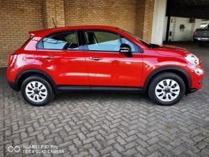 Fiat 500X 1.6 POP - Image 3
